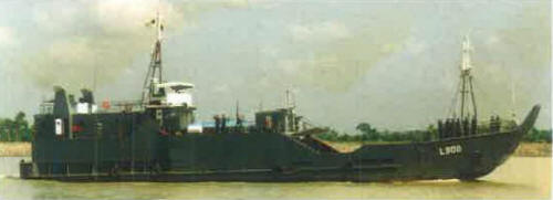 <i>Shah Amanat </i>1996