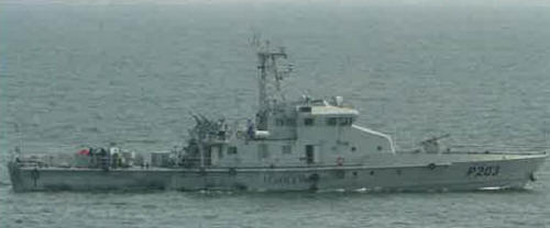 http://www.navypedia.org/storage/images/ships/congo/co_cf_12.jpg
