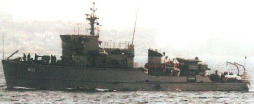 <i>Evniki </i>2002