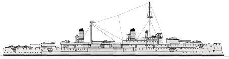 <i>San Giorgio</i> 1940
