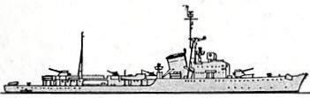 similar <i>Carabiniere </i>1954