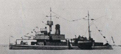 <i>Li Sui </i>1937