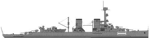 <i>Sumatra</i> 1939