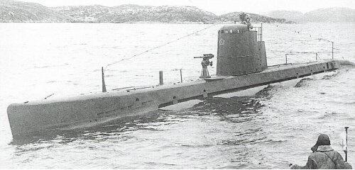 <i> M-172</i>