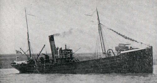 <i>Uad Kert </i>1925