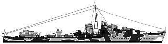 <i>Janus</i> 1940