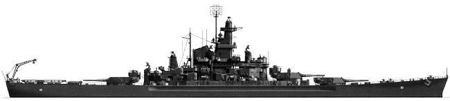 <i>Alabama</i> 1944